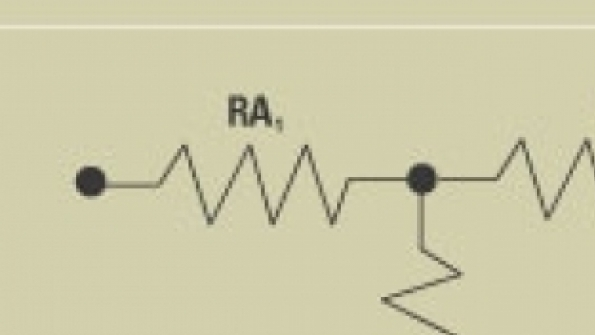 Demystifying RF attenuators