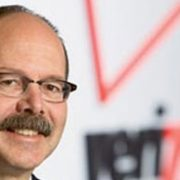 Photo of Verizon's Steve Zipperstein