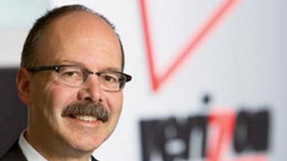 Verizon's Zipperstein confident tax payers will fund new D-Block plan
