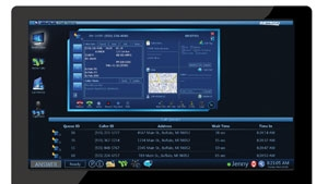 Zetron debuts IP call-taking solution targeted to public safety, utilities