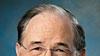 Rockefeller wants D Block reallocation included in deficit-reduction legislation