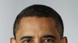 Obama includes D Block allocation, funding in jobs bill