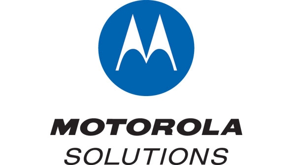 Motorola Solutions agrees to buy IndigoVision for $37 million