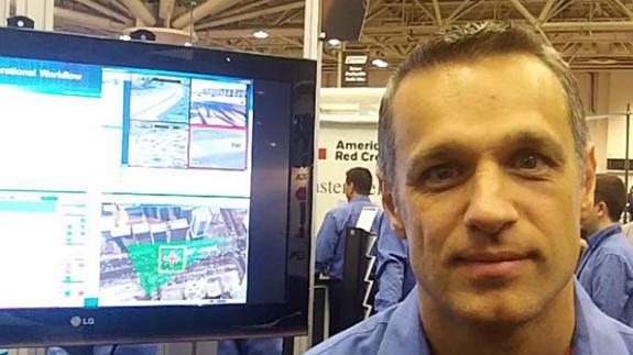 Verint brings workforce management to public safety