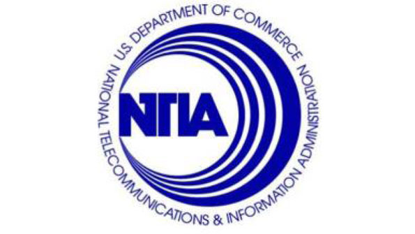 NTIA announces $121.5 million state planning-funding program for FirstNet