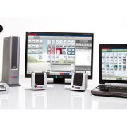 Avtec's Scout 3.0 console solution