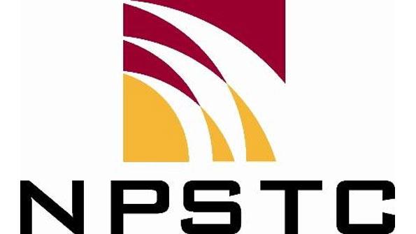 National Public Safety Telecommunications Council (NPSTC) logo