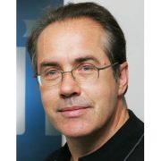 Dr. Jan Noordhof