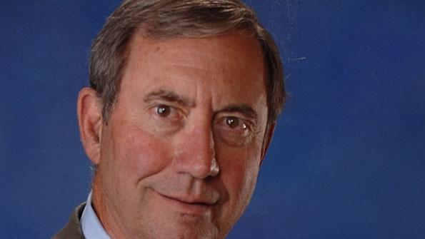 FirstNet chairman sets the bar very high