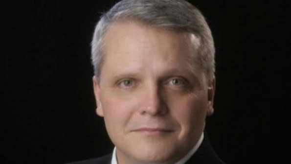 FirstNet's Johnson outlines legal issues surrounding PSAC