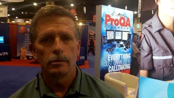 Priority Dispatch announces platform enhancements