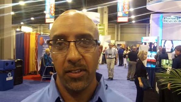 Cassidian developing ESINet solution for next-gen 911