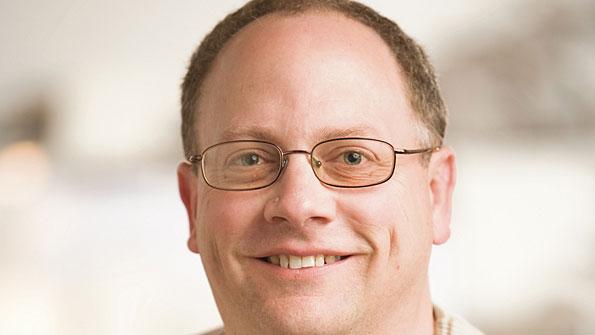 Sprint says farewell to Nextel iDEN network