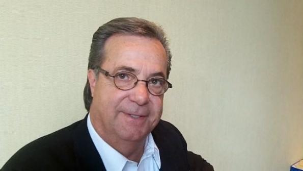 EWA's Crosby on O'Brien broadband proposal, analog-to-digital transition