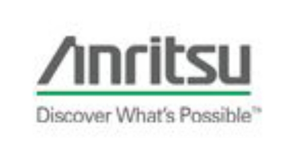 Anritsu sets sights on cellular-to-digital interference