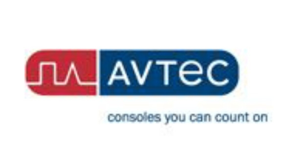 Avtec discusses the importance of open standards