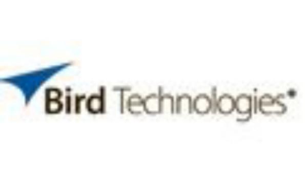 Bird Technologies enhances in-building portfolio