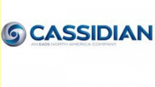 Cassidian Communications promotes notion of multi-vendor interoperability in P25 systems