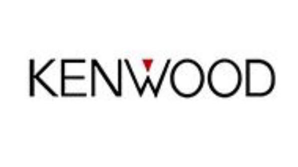 Kenwood focuses on smartphone, LMR integration