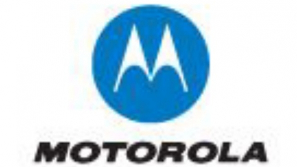 Motorola solution takes situational awareness to another level