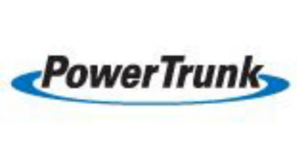 PowerTrunk highlights TETRA deployments in North America