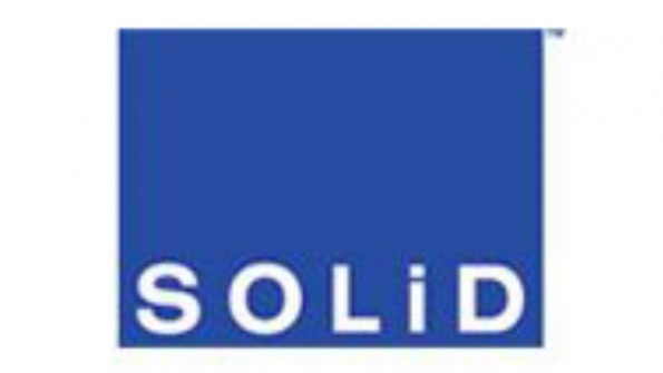 SOLiD Technologies provides in-building system for Empire State Building