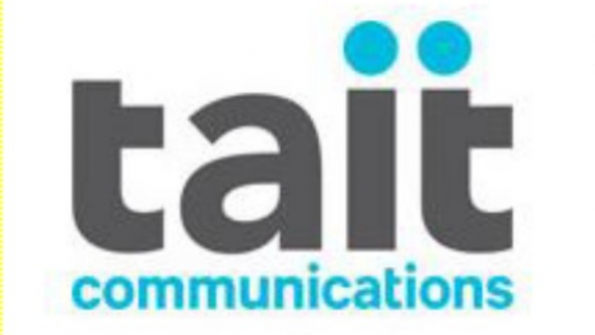 Tait Communications expands TP9000 portfolio with new DMR, P25 radios