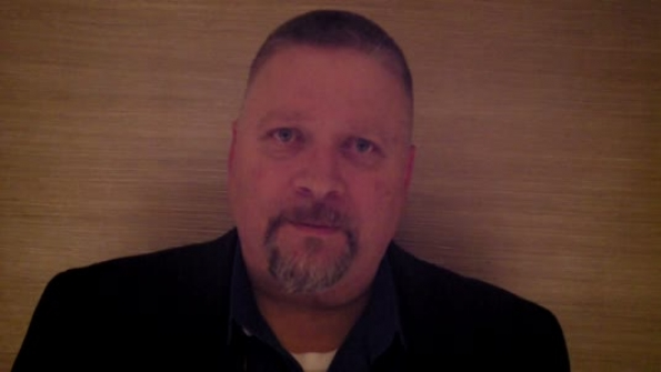 Genesis: Jim Nipp discusses potential integration of LTE and LMR in network-management arena