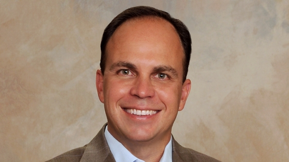 NetMotion Wireless: New CEO Erik Prusch discusses opportunities for company