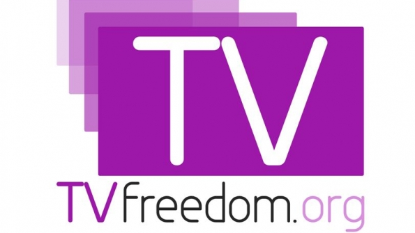 TVfreedom.org: Why proposed satellite-video legislation matters to public safety