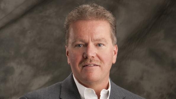 Intrado: Steve Lowe discusses strategies to ensure that next-gen data does not overwhelm 911 telecommunicators