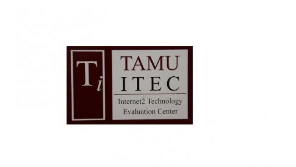 ITEC: Walt Magnussen discusses research for next-gen 911, public-safety LTE
