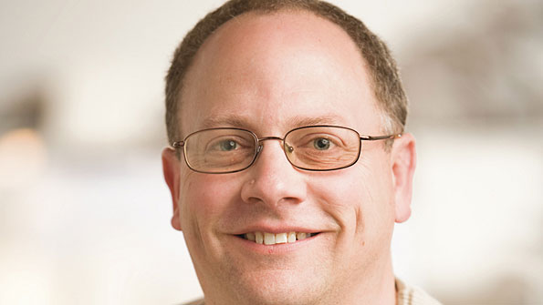 After a decade, an unwanted—but fortunate—absence from APCO 2014