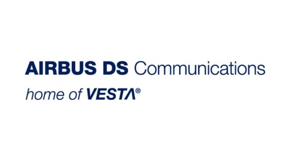 Airbus DS Communications: Bob Freinberg discusses company's status as sale looms