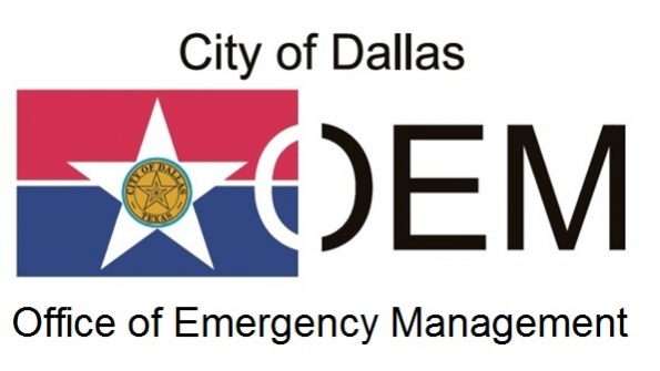 City of Dallas uses Airbus DS alerting system to notify public of Ebola issues