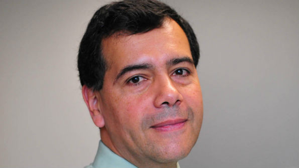 Morcom International: President Manuel Ojeda discusses in-building wireless opportunities for dealers
