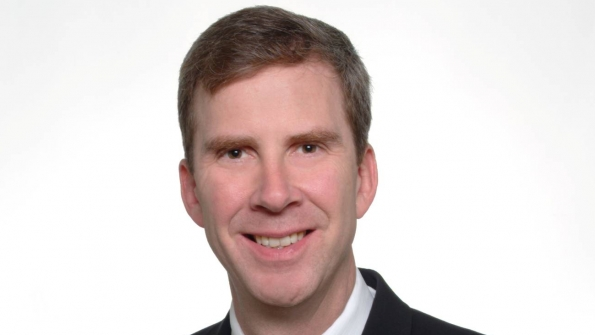 Kodiak Networks: Bruce Lawler discusses PTT-over-cellular offering, LMR-augmentation philosophy