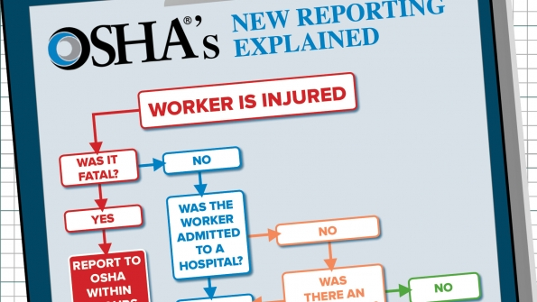 New OSHA rule requires tower operators, other employers to report a broader range of injuries