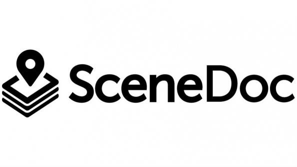 SceneDoc: CEO Alex Kottoor describes company's software solution to streamline public-safety field work