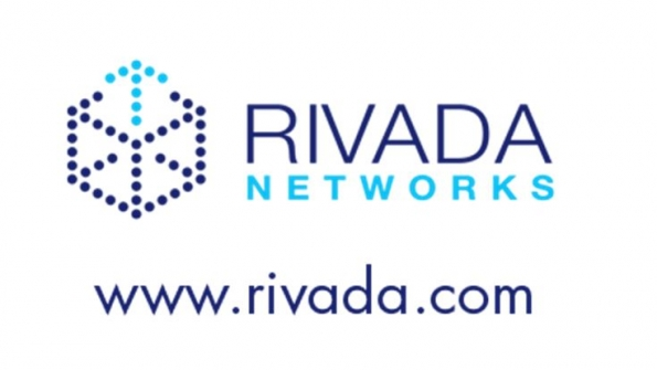 "Rivada Networks: Chris Moore talks about IWCE demo of ""answer to the business model for FirstNet"""