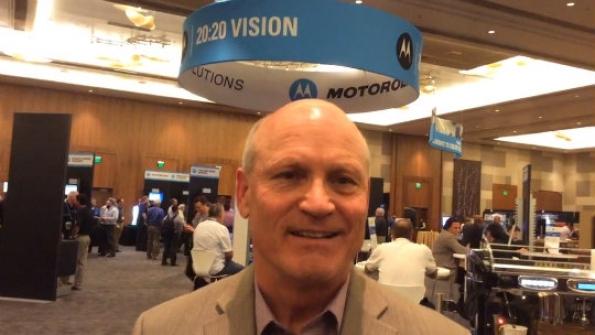 BearCom: Jerry Denham talks about hiring, training challenges driven by RF-IP convergence