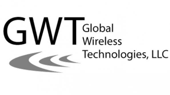 Global Wireless Technologies: David Gross discusses new Mobile Radio Node, deployable FirstNet strategy