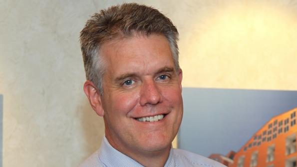BluePoint Alert Solutions: John McNutt describes emergency-alert system for schools, other enterprises