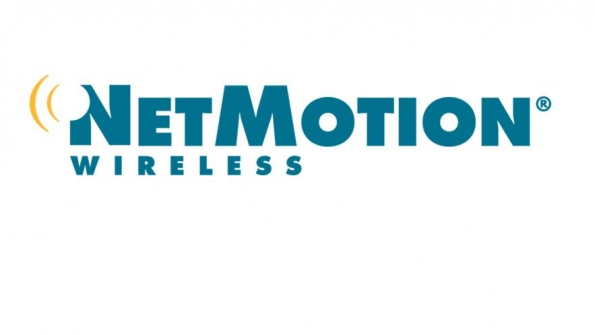 NetMotion Wireless: Steve Fallin explains how latest Mobility update helps consolidated IT efforts