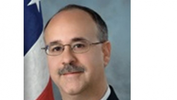Charlottesville, Va.: Charles Werner details IP-based voice, data initiatives for local fire department