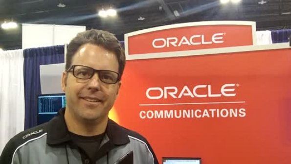 Oracle, ModUcom, Stancil: Demonstration of text-to-911 call transfer direct to first responder via interoperable NENA next-gen standard platform