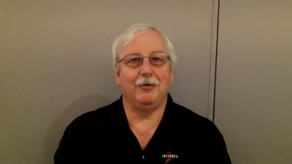 ITEC: Walt Magnussen highlights key aspects of Winter Institute on Nov. 3-5