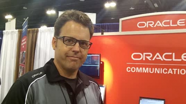 Oracle, ModUcom, Stancil: Vendors demonstrate interoperability, text-to-911, transfer capability