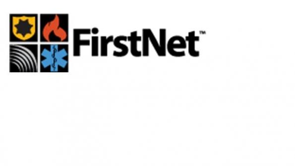 FirstNet: Jeff Bratcher talks about new technical job opportunities in Boulder office