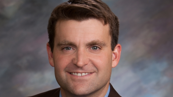 NATE: Todd Schlekeway details organization's highlights, including software app, Tower Family Foundation